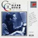 古典 - グレン・グールド / グレン・グールド・エディション<11> バッハ: インヴェンションとシンフォニア [CD]