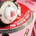 [CD] (オムニバス) THE BEST OF SHOW TIME〜R&B/HIPHOP meets HOUSE〜mixed by DJ ...