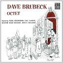 Modern - 輸入盤 DAVE BRUBECK OCTET / DAVE BRUBECK OCTET [CD]