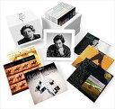 樂天商城 - [CD]PHILIP GLASS フィリップ・グラス/PHILIP GLASS - THE COMPLETE SONY RECORDINGS (LTD)【輸入盤】