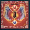 [CD]JOURNEY ジャーニー/GREATEST HITS (REISSUE)【輸入盤】