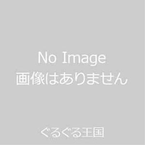 [CD]FOO FIGHTERS フー・ファイターズ/CONCRETE & GOLD【輸入盤】