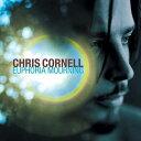 [CD]CHRIS CORNELL クリス・コーネル/EUPHORIA MOURNING【輸入盤】
