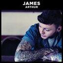 [CD]JAMES ARTHUR ジェームス・アーサー/JAMES ARTHUR (DLX)【輸入盤】