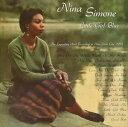 其它 - 輸入盤 NINA SIMONE / LITTLE GIRL BLUE [LP]