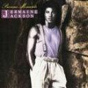 R & B, Disco Music - ジャーメイン・ジャクソン / プレシャス・モーメント [CD]