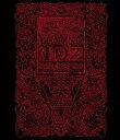 [Blu-ray] BABYMETAL/LIVE〜LEGEND I、D、Z APOCALYPSE〜