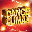 其它 - [CD] DANCE CLIMAX