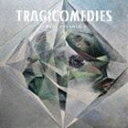 Techno, Remix, House - [CD] Rudi Zygadlo/Tragicomedies