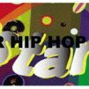 饶舌, 嘻哈 - [CD] bonstar/OUTCIDER HIP HOP