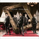 [CD] 嵐/I'll be there(通常盤)