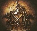 [CD] (ゲーム・ミュージック) アヴァロンの鍵 オリジナル・サウンドトラック-魔導のシンフォニー
