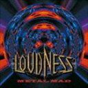 LOUDNESS / METAL MAD(SHM-CD) CD