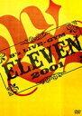 B'z LIVE-GYM 2001 -E...