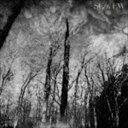 SCREW / 昏睡(通常盤) [CD]