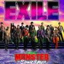 EXILE �W���P�b�g �ʔ�