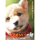 [DVD] 連続テレビドラマ マメシバ一郎 DVD-BOX
