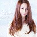 [CD] サラ・オレイン/セレステ(通常盤)
