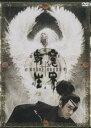 [DVD] 魔界転生(舞台版)