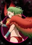 十二大戦 ディレクターズカット版 DVD Vol.2 [DVD]