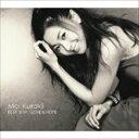 [CD] 倉木麻衣/Mai Kuraki BEST 151A...