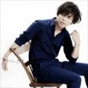 乐天商城 - 中田裕二 / SONG COMPOSITE(初回限定盤/CD+DVD) [CD]