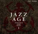 Other - [CD] 前田祐希/JAZZ AGE GERSHWIN SONG BOOK 1