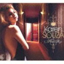 [CD] カレン・ソウサ/ホテル・ソウサ