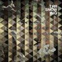Other - [CD] スローイング・スノー/モザイク