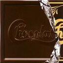 Chocolat / アニカル Ani Quar 第1集 スタジオジブリ集 [CD]