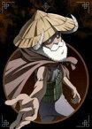 十二大戦 ディレクターズカット版 DVD Vol.3 [DVD]