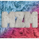 MonsterZ MATE / MZM(初回限定盤) [CD]