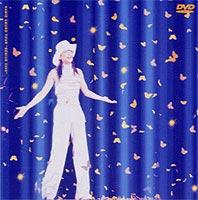 """[DVD] 安室奈美恵/NAMIE AMURO TOUR""""GENIUS 2000"""""""