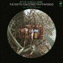 R & B, Disco Music - [CD] ザ・ワッツ・103rdストリート・リズム・バンド/ATLANTIC R&B BEST COLLECTION 1000::イン・ザ・ジャングル、ベイブ(完全生産限定盤)
