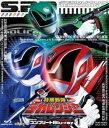 [Blu-ray] スーパー戦隊シリーズ 特捜戦隊デカレンジャー コンプリートBlu-ray1