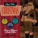 Gospel - (オムニバス) クラシック・R&B/ブルース・クリスマス 1945-1949 [CD]