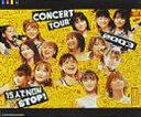 DVD モーニング娘。CONCERT TOUR2003〜15人でNON STOP 〜