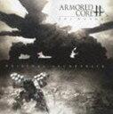 [CD] (ゲーム・ミュージック) アーマード・コア フォーアンサー オリジナル・サウンドトラック
