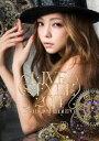 楽天ぐるぐる王国DS 楽天市場店[DVD] 安室奈美恵/namie amuro LIVE STYLE 2014 通常盤