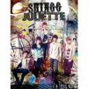 [CD] SHINee/JULIETTE(初回生産限定盤/Type A/CD+DVD ※JULIETTE Dance Music Video[Type A]他収...