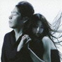 樂天商城 - [CD] 稲垣潤一/男と女 TWO HEARTS TWO VOICES