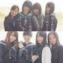 [CD](初回仕様) AKB48/鈴懸の木の道で「君の微笑みを夢に見る」と言ってしまったら僕たちの関係はどう変わってしまうのか、僕なりに何日か考えた上でのやや気恥ずかしい結論のようなもの(TypeN/CD+DVD)