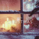 Techno, Remix, House - [CD] Namy/Namy Presents Nordic Christmas