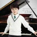 [CD] 牛田智大(p)/愛の夢 牛田智大デビュー(通常盤)