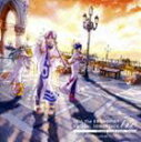 Choro Club feat.Senoo / テレビ東京系アニメーション ARIA The ORIGINATION ORIGINAL SOUND TRACK tre [CD]