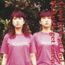 乐天商城 - トリコミ feat.戸川純 / Good girls get fed,Bad Girls get eaten. [CD]