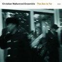[CD]CHRISTIAN WALLUMROD ENSEMBLE クリスティアン・ヴァルムルー・アンサンブル/ZOO IS TOO FAR【輸入盤】