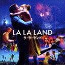 (オリジナル・サウンドトラック) ラ・ラ・ランド オリジナル・サウンドトラック [CD]