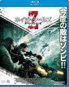 ネイビーシールズ:オペレーションZ Blu-ray