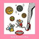 Techno, Remix, House - [CD] Y&Co./No No No limits 2 dAnce